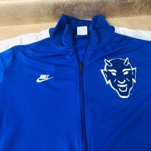Men's Duke Jacket, size XL